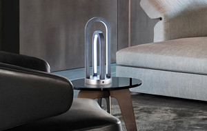 Nova Lamps Innovative Contemporary Lighting Touch Of