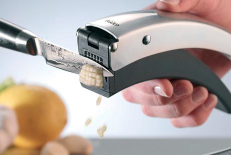 Creative Kitchen Gadgets