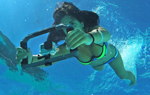Game-Changing GoPro Accessories