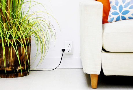 Control Any Device With A Plug
