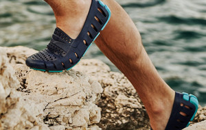Stylish Water Shoes