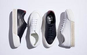 Clearance: Casual Shoes