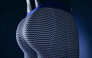 Enhancing Underwear