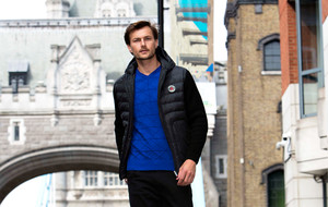 Stylish Jackets & Coats