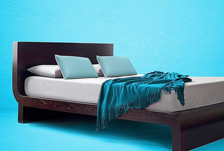 Cooling Pillows + Toppers