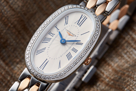 Elegant & Sophisticated Watches