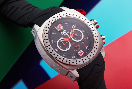 Ultimate Sport Watches