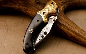 Versatile & Precise Blades