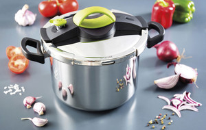 Professional Cookware Since 1960