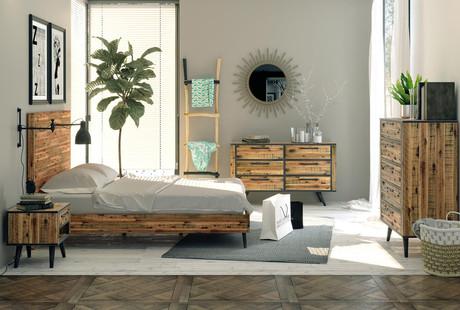 Distinctive Home Furniture