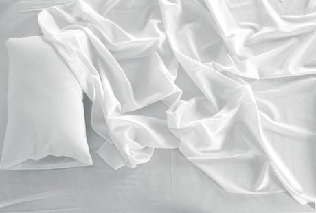 Eco-Friendly Luxury Bedding