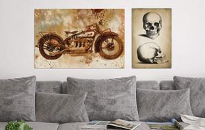 Art For Your Inner Sanctum