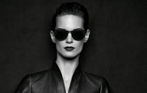 Women's Designer Sunglasses + Frames