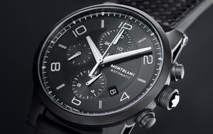 Luxury Swiss Timepieces