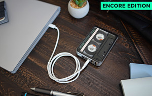 Power Banks With Personality
