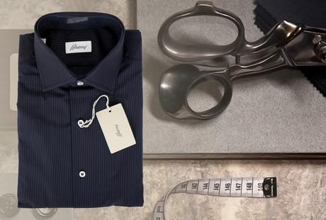 Premium Dress Shirts