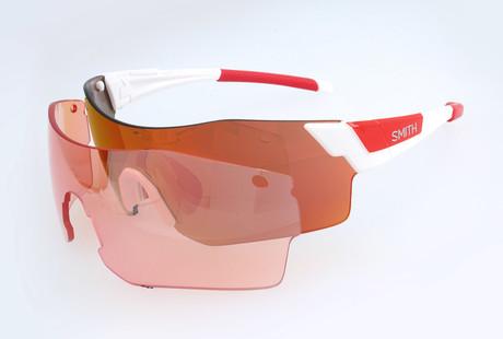 Sophisticated & Stylish Sunglasses