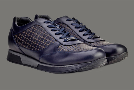 Polished Footwear For Any Occasion