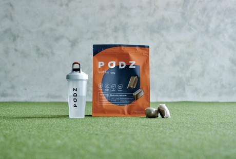 Portable Protein