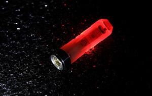 Keychain Lights & Tac Pens