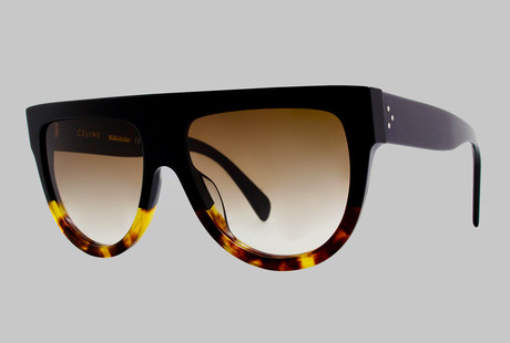 Women's Sunglasses + Frames
