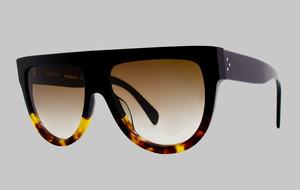 Women's Sunglasses + Frames