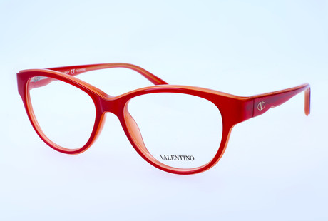 Designer Optical Frames