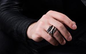 Designer Jewelry From Japan