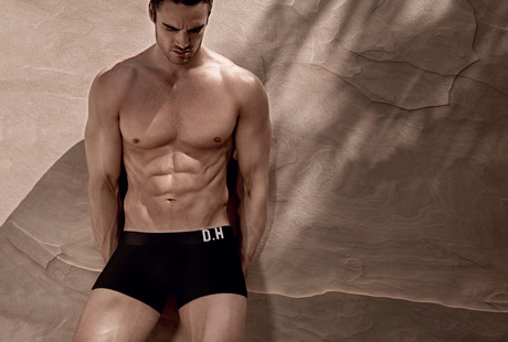 Underwear to Flatter Your Form