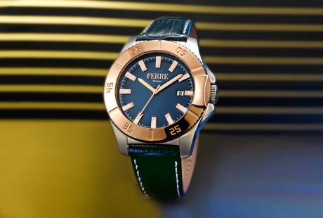 Stylish Swiss Watches