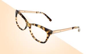 Women's Optical Frames