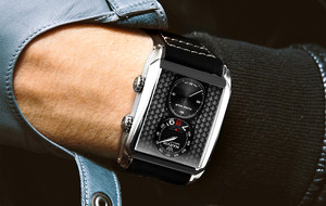 Precision Swiss Watches