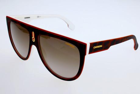 Bold & Colorful Sunglasses