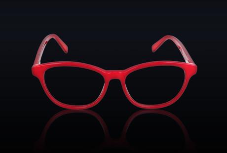Stunning Optical Frames