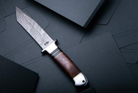 EDC & Hunting Knives