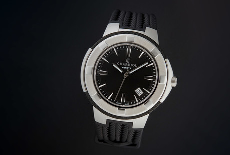 Remarkable Swiss Watches