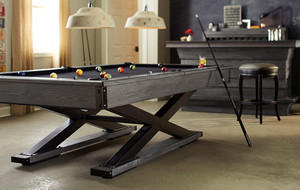 American Heritage Billiards