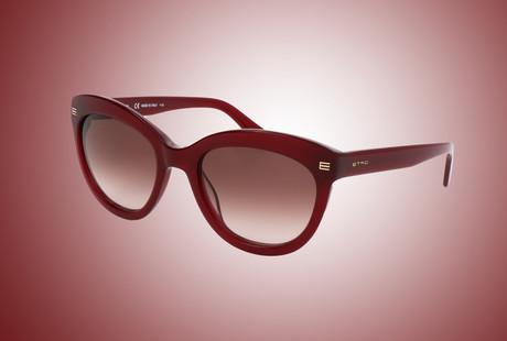 Sunglasses For Everyone