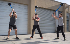 Fitness Hammers