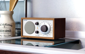 Smart Italian Sound Systems