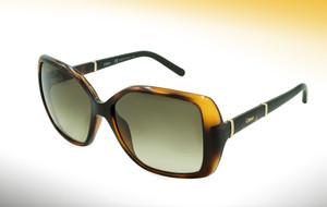 Posh Women's Sunglasses