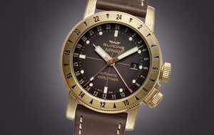 The GMT Collection