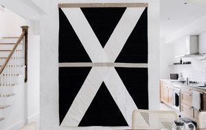 Handcrafted Heritage Quilts