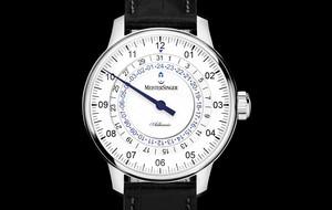Luxury Single Hand Watches