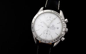 Incredible Precision Timepieces