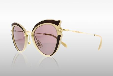 Prada, Dior, Balenciaga + More