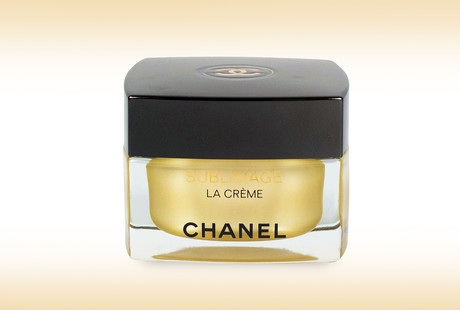 Designer Skincare Creams