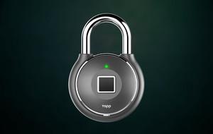 Smart Biometric Locks