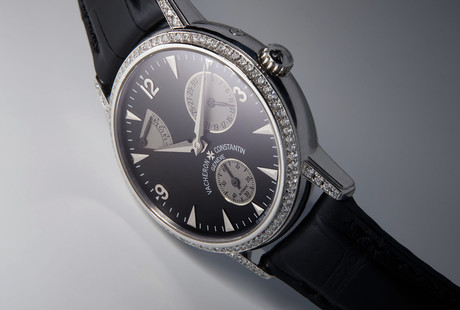 Iconic & Collectible Watches