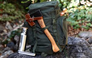 Heritage Axes & Survival Gear